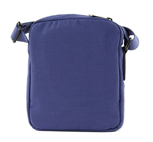 Blue Men K50k503777 Bag Klein Shoulder Calvin qSvwXaII
