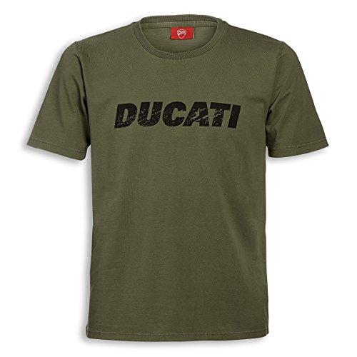 ducati-vintage-logo-t-shirt-large