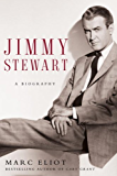 Amazon.com: Jimmy Stewart: The Truth Behind the Legend ...