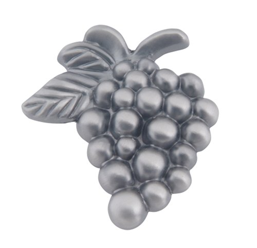 Price comparison for grape cabinet knobs | RodgerCorser.net