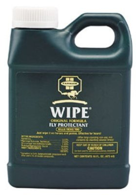 farnam-wipe-original-formula-fly-protectant-16-ounce