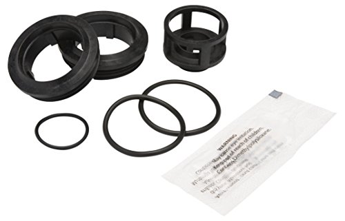 Zurn RK34-975XLSK Wilkins Seat Repair Kit for Models 975XL/975XL2, 0.75