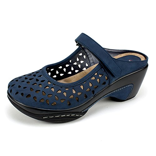10 Best Jambu Clogs
