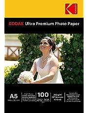 Kodak RGP4RRC