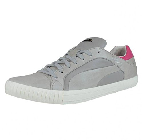 Puma Basses Sneakers Street Chaussures By Alexander Leather Climb Homme Mcqueen Lo Eq6zxnB