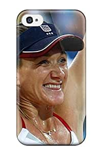 Series Skin Case Cover For Iphone 5s(kerri Walsh )