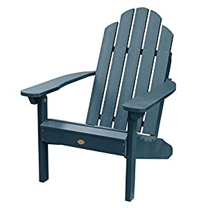 41Hp8N-vX0L._SS300_ Adirondack Chairs For Sale