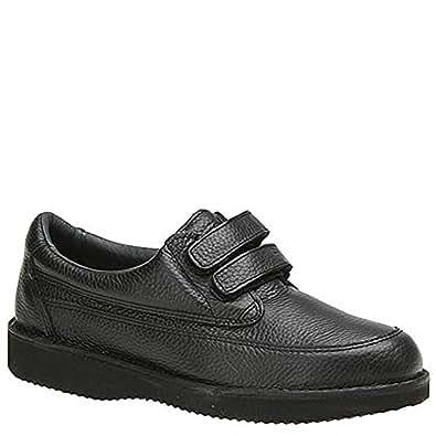 Walkabout Men's Casual 8.5 6E US Black