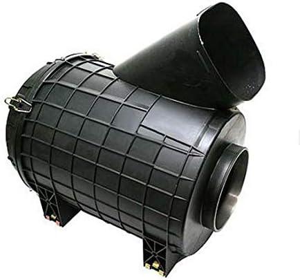 CERAX SCANIA 4 R 96 - Caja de filtro de aire para filtro de aire ...