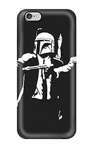 CoXyNji3602SvJPi Fashionable Phone Case For Iphone 6 Plus With High Grade Design