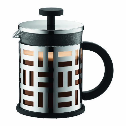 13 cup french press - 4