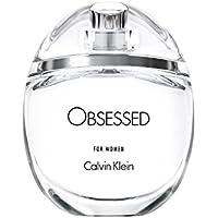 Calvin Klein Obsessed for Women Eau De Parfum, 1 fl. oz.