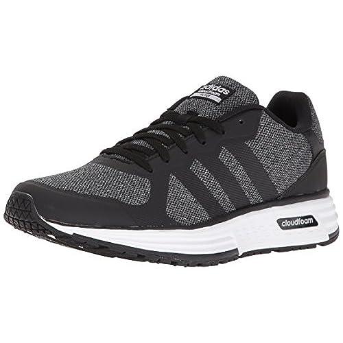 Adidas In Scarpe Da Ginnastica Femminile: