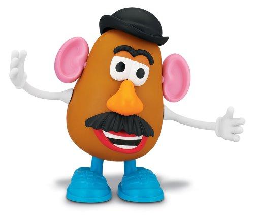 disney potato head - 9