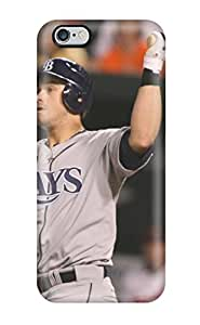 Cute High Quality Iphone 6 Tampa Bay Rays Case