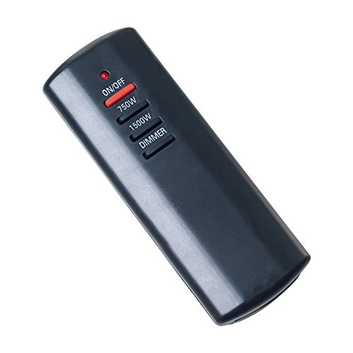 Car Battery Charger Reviews Are They Automatic Shut Off