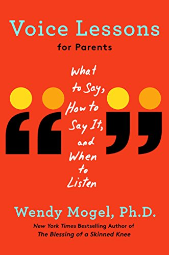 voice lessons for kids - 5