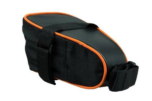 SKS Tasche Base Bag S Schwarz, 0.1 x 0.1 x 0.1 cm, 1 Liter, 10351