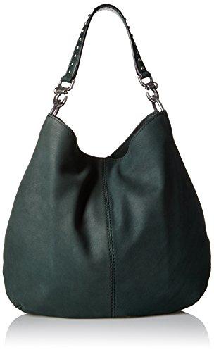 Lucky Brand Hobo Bag - 2