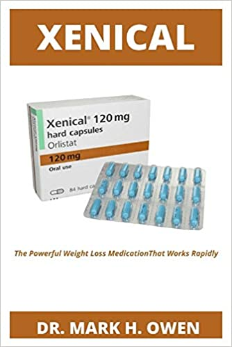 Xenical
