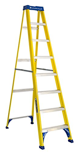 Louisville Ladder Fs2008 Step