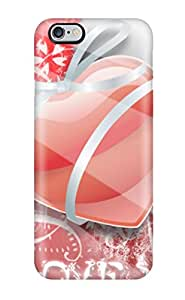 Protective MichelleA KYDgLZO7427yOgjb Phone Case Cover For Iphone 6 Plus