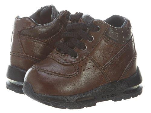 88837961b4fb Galleon - Nike Air Max Goadome (Td) Toddlers 311569 Style: 311569-225 Size:  3 C US