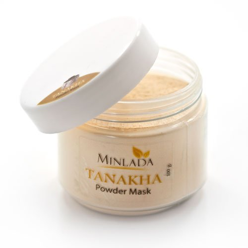 Thailand-power-tanaka-as-the-best-of-the-best-powder-Tanaka-Reduce-the-inflammation-of-acne-This-skin-is-dry-and-the-skin-is-not-caused-by-the-freckles-and-dark-spots-fade100g-FREE-stop-acne-face-scru