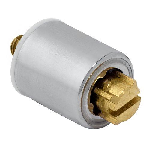 American Standard 077043-0070A Diverter