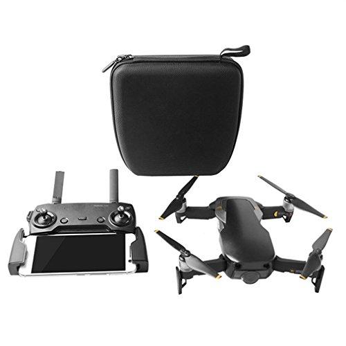 Commander prix des drones et avis brevet drone