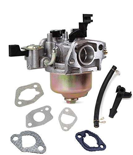 Cheap PCC MOTOR 12Z Carburetor For Gx200 Generator 6.5 Hp Carb 168F Engine GCA41