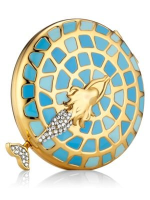 Lady of the Sea Holiday Compact