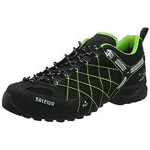 Salewa Men's Wildfire GTX Approach Shoe