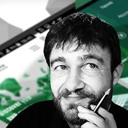Frédéric Moitry
