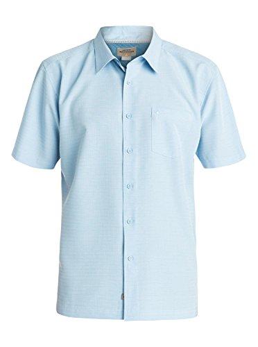quiksilver-waterman-mens-centinela-shirt-azure-x-large