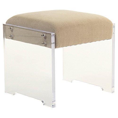 alvis-modern-classic-notch-beige-linen-stool