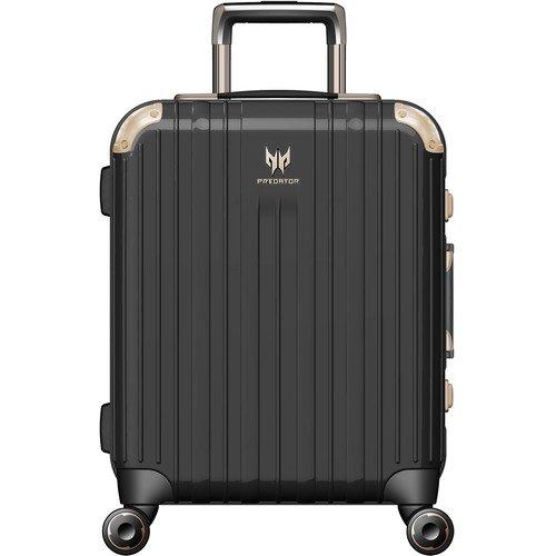 【正規取扱店】 Predator G1 G1 B076DG65L2 Suitcase V2 Suitcase B076DG65L2, Polest  ポレスト:ed5ca92f --- arbimovel.dominiotemporario.com