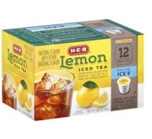 heb-iced-tea-k-cup-12-cts-lemon-pack-of-2-lemon