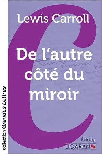 De lautre côté du miroir
