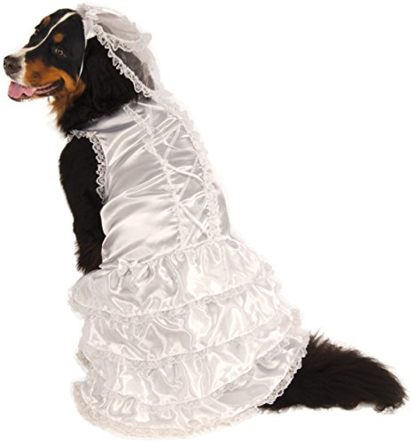 Rubies-Costume-Halloween-Classics-Collection-Pet-Costume