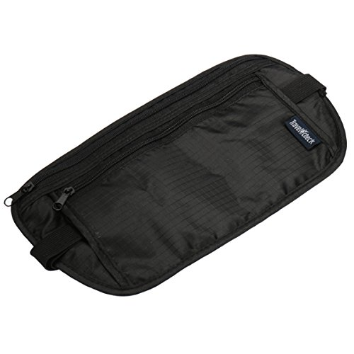ourbag-undercover-hidden-travel-wallet-and-waist-stash-for-men-and-women-black-medium