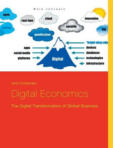 Digital Economics pdf