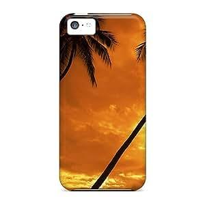 5c Perfect Case For Iphone - FIuKiQX958cvtAQ Case Cover Skin by icecream design
