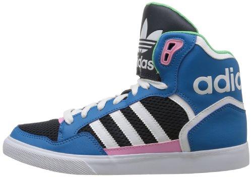 Adidas stfltr Originals Baskets Mode Femme blanc Bleu blsofo W Extaball zz4wBr