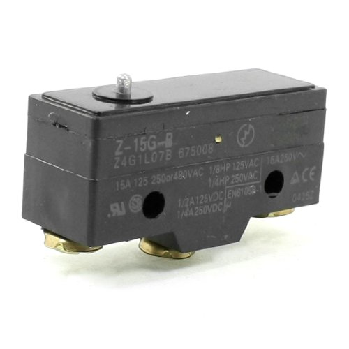 Large Capacity Offering Receptacle - 6
