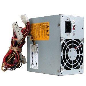 300-12E 300 Watt P4 ATX Power Supply ()