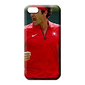 iphone 5c Slim Compatible style cell phone carrying cases federer tennis london 2012 olympics