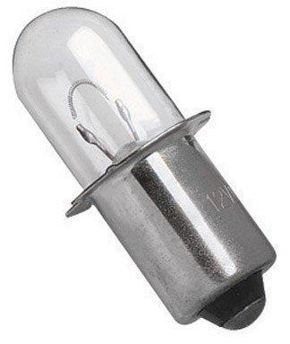 18v Dewalt Flashlight (Dewalt Flashlight Bulbs 18 V For Dewalt 18 V Flashlight)