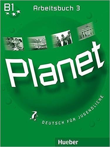 Planet a2 arbeitsbuch antworten