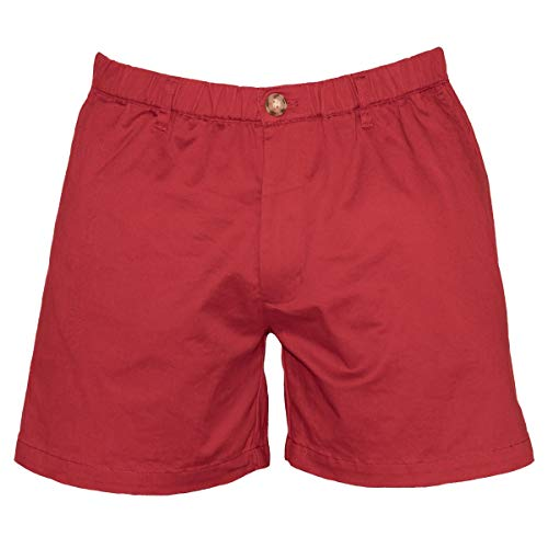 Meripex Apparel Men